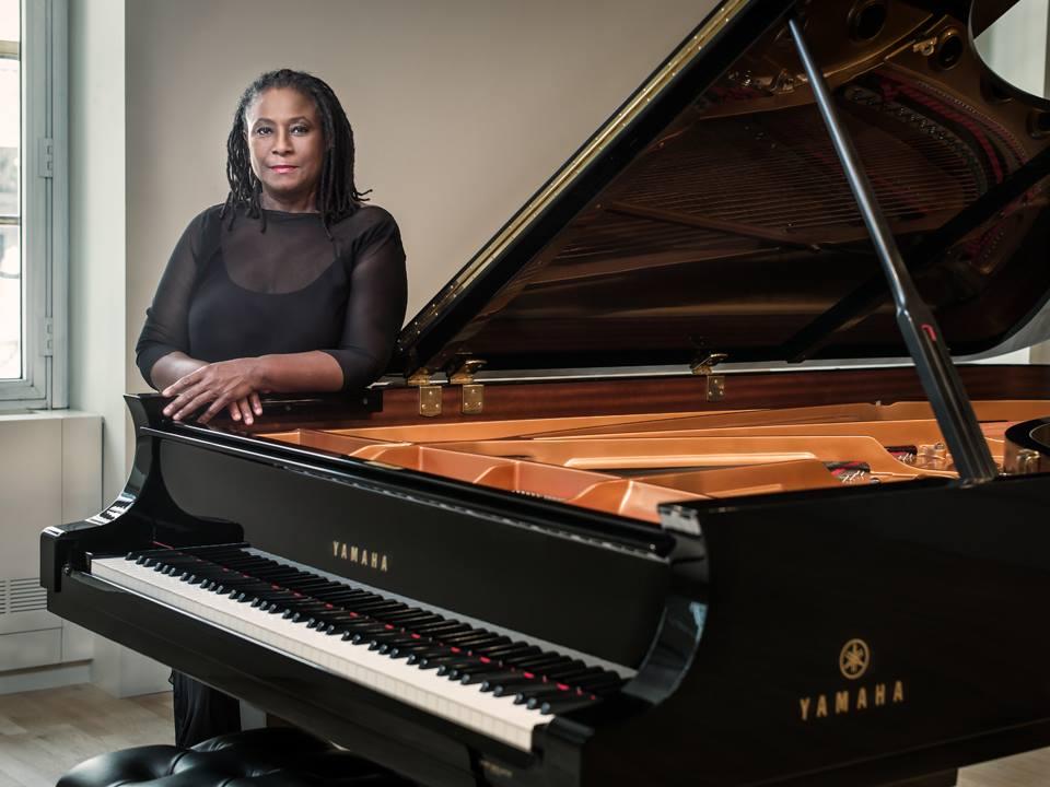 Fallece la pianista norteamericana Geri Allen