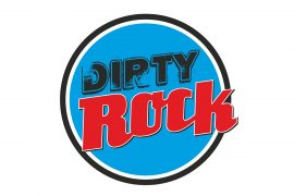 Dirty-Rock-magazine-logo-botón