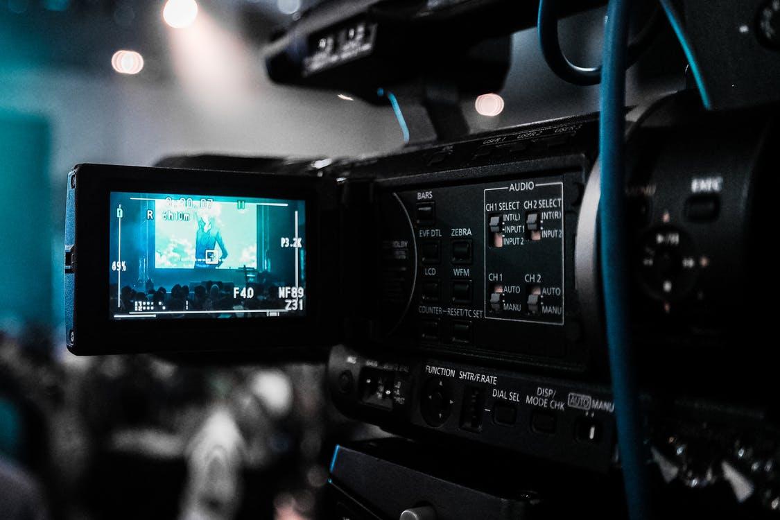 Canary Islands Film intensifica la formación con cursos específicos