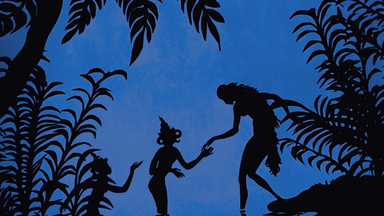 Filmoteca revisa el trabajo de Lotte Reiniger, pionera del cine de animación