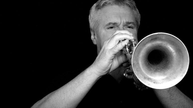 XVIII Seminario Internacional de jazz del Palau de la Música de Valencia