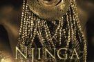 cartelNjinga Reina de Angola