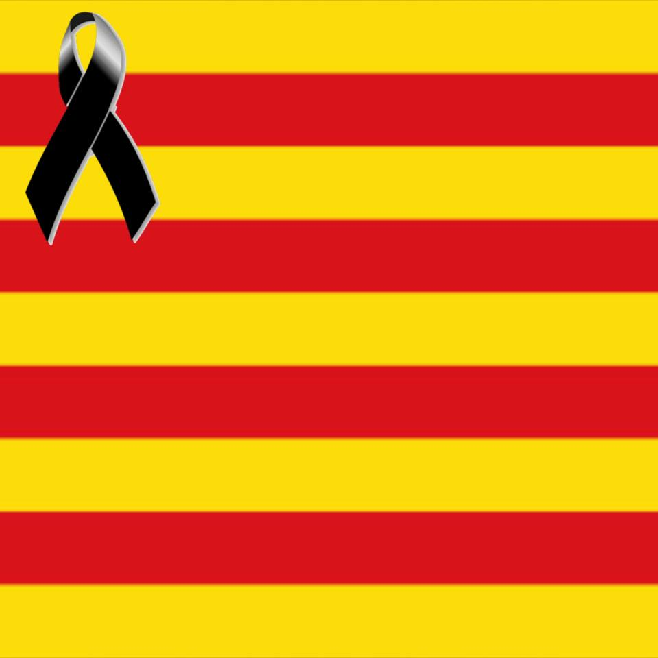 Barcelona, nothing to kill or die for…