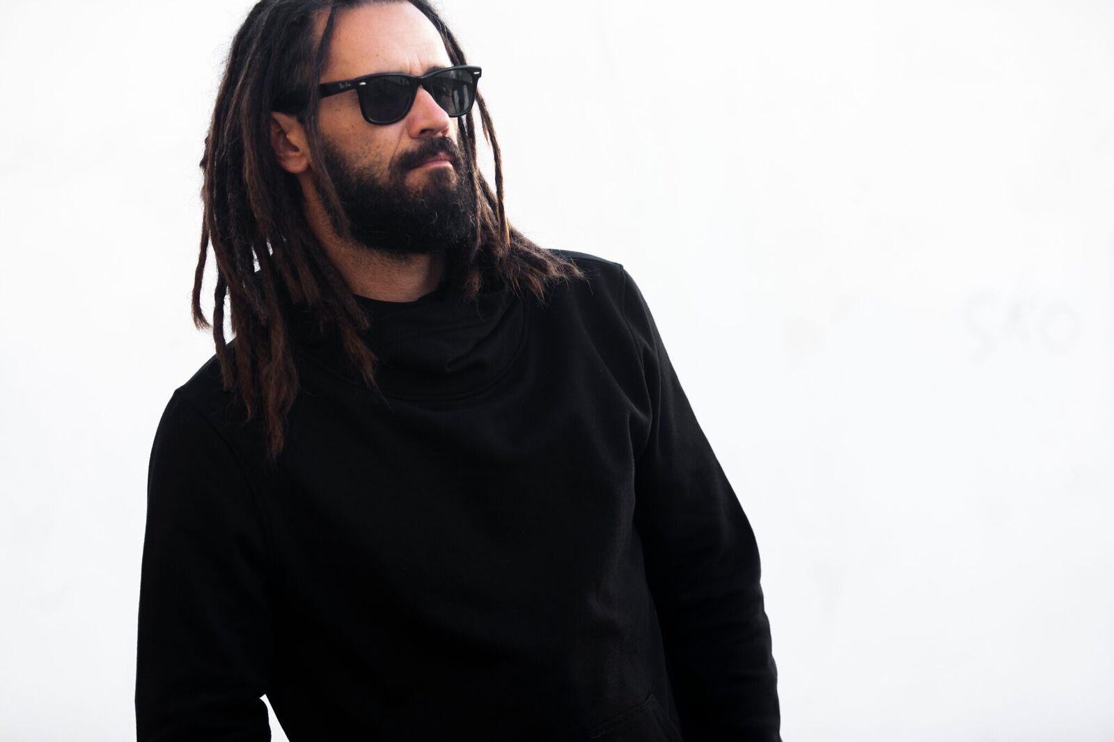 Tercera edición del Reggae Can Festival en La Laguna