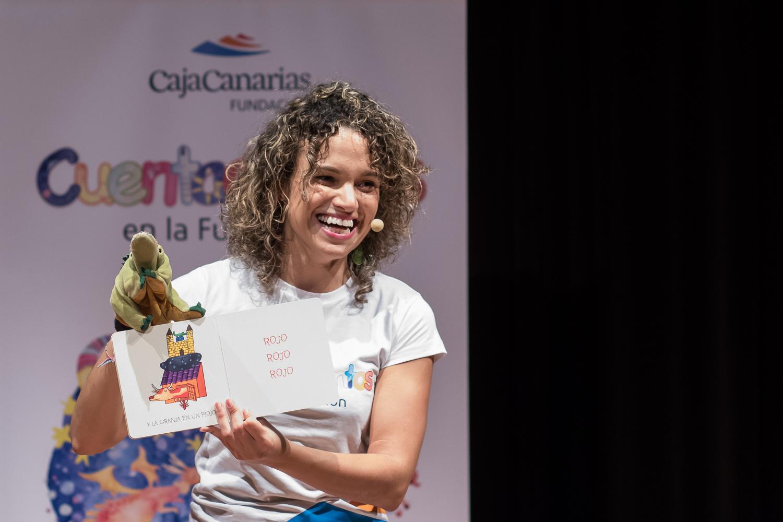 La Fundación CajaCanarias programa en septiembre en Garachico