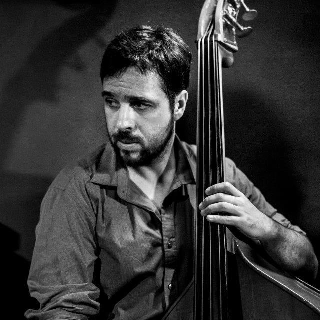 Fechas de las masterclass de Javier Moreno
