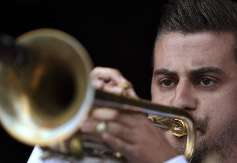Smoke Drink & Jazz vuelve a la carga con Atlantic Jazz Lab
