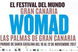 womad-las-palmas2017-2ok-800x400