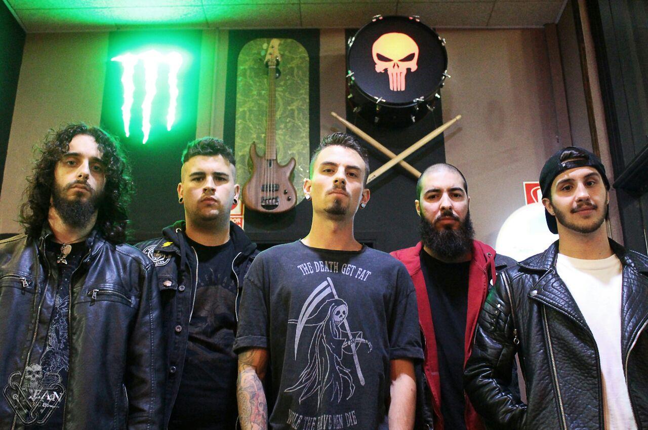 Ocho grupos musicales alcanzan la final del concurso regional LALAcore 017