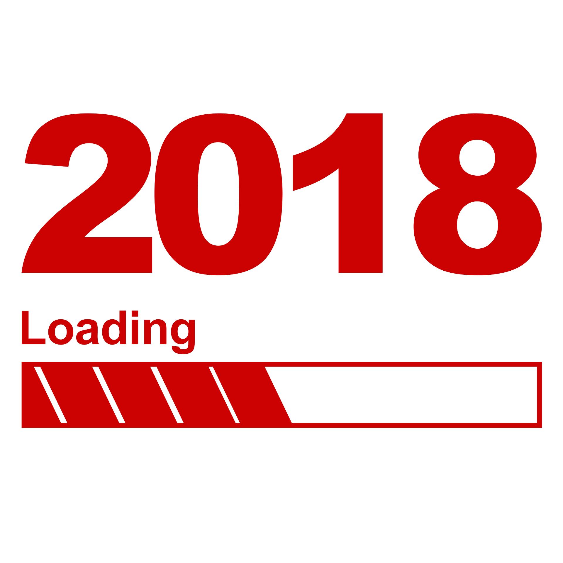 Nuestra selección anual 2017