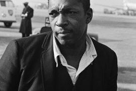 800px-John_Coltrane_1963