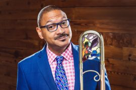 Delfeayo_Marsalis__photo_by_Zack_Smith_2016-07-07-0249 HiRes
