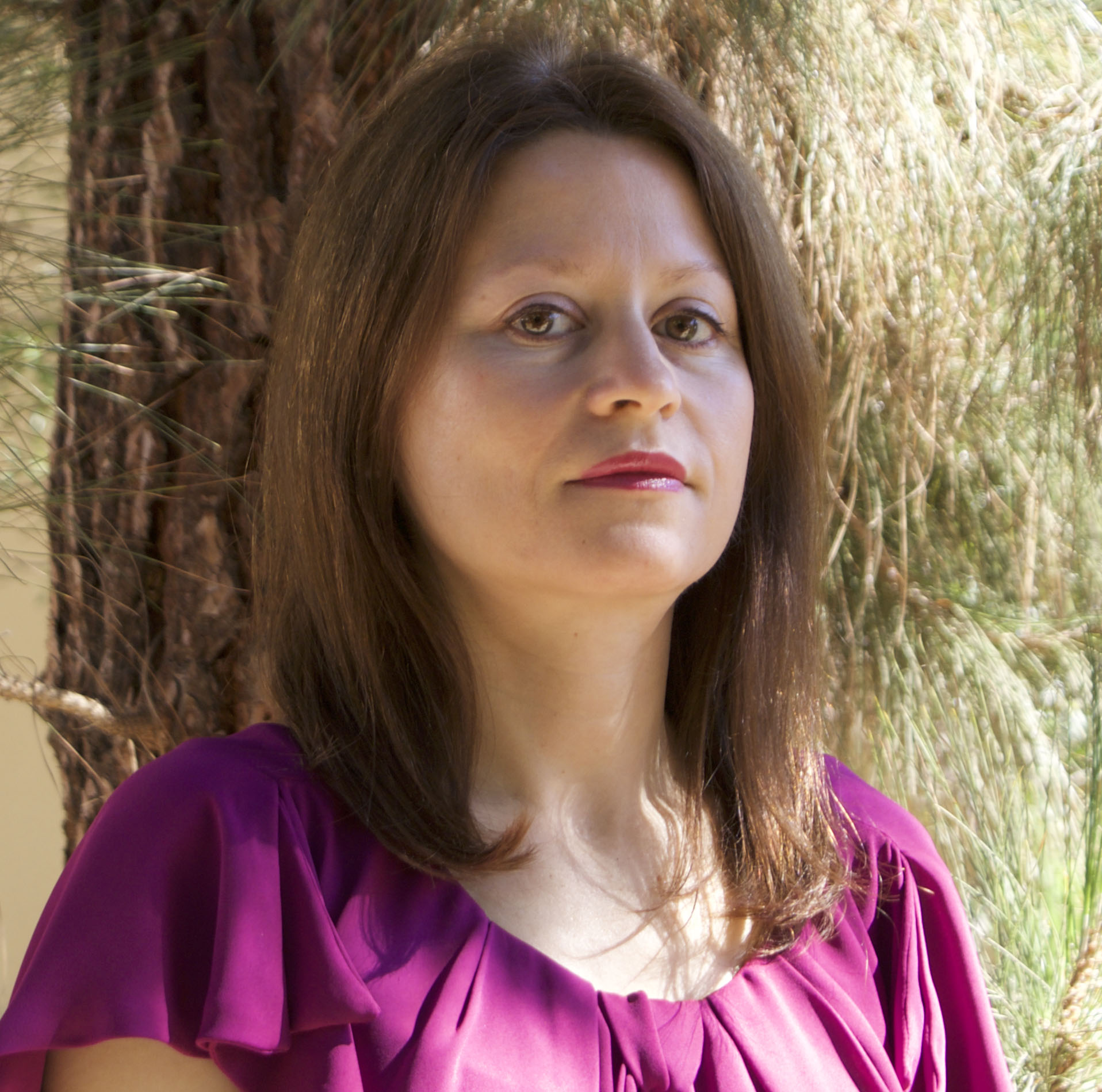 La pianista Salvadora Díaz Jerez, académica de número en la Real Academia de Bellas Artes