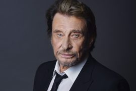 Johnny-Hallyday-versionfinal