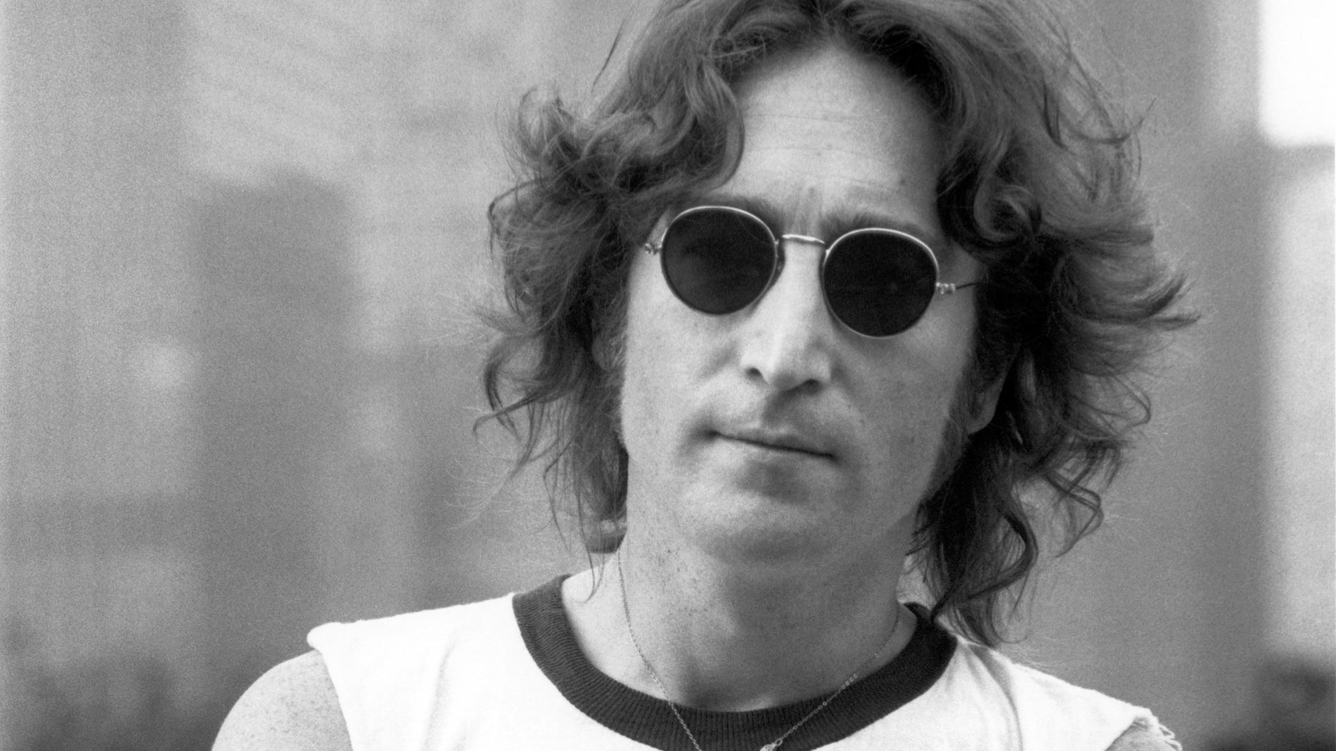 Otro año más sin John Lennon