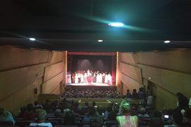 Teatro Unión Tejina 1