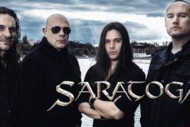 saratoga_en_arequipa