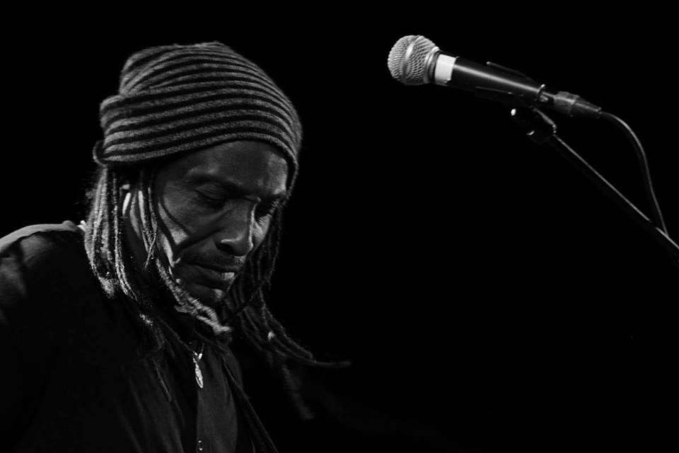 The Originals Wailers rememora a Bob Marley en el Cubik Club
