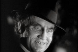 DR_JEKYLL_AND_MR_HYDE_1941-36