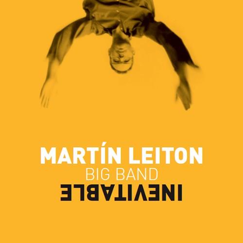 Martín Leiton