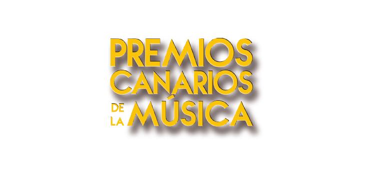 Nacen los Premios Canarios de la Música