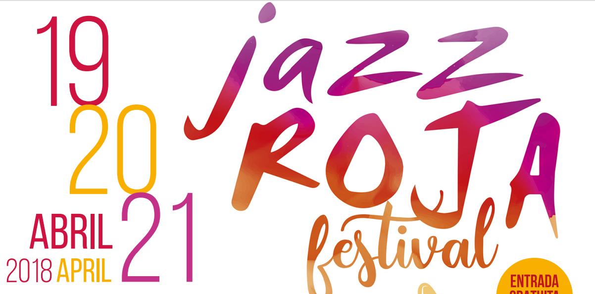 Festival Jazz Roja en Los Cristianos, Arona