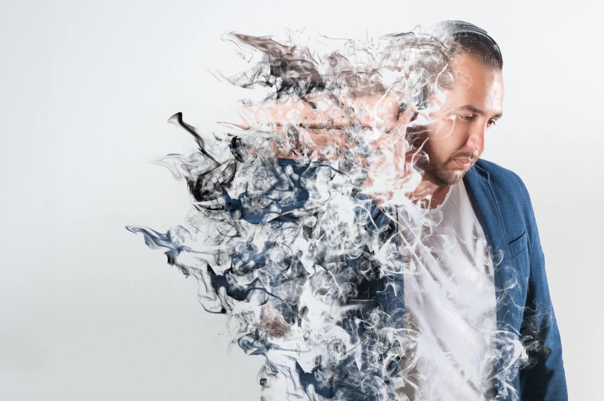 Jose Hdez protagoniza una nueva velada del Bulán ChillOut