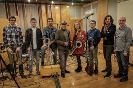 chema-Peñalver-Groove-Band