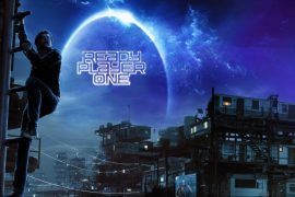 ready-player-one-anteprima-moviedigger