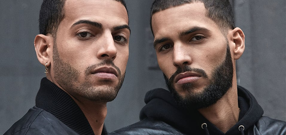 The Martinez Brothers regresan a Tenerife de la mano de Sigan Bailando
