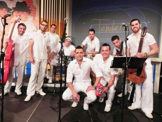 El VI Festival Latino de La Laguna rendirá tributo a Óscar de León