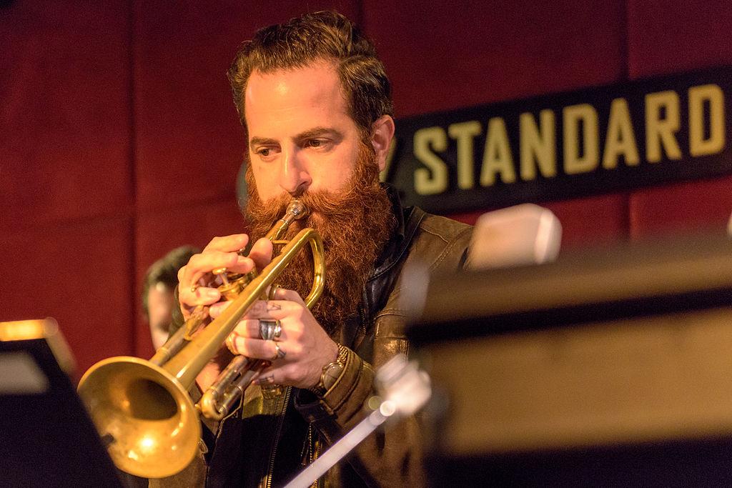 Brad Mehldau y Avishai Cohen, atractivos de El Portón del Jazz