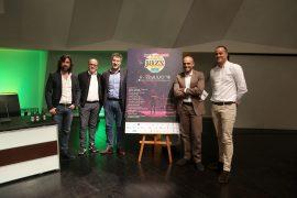 XXVII Festival Canarias Jazz & Más Heineken-Presentación 00 (1)