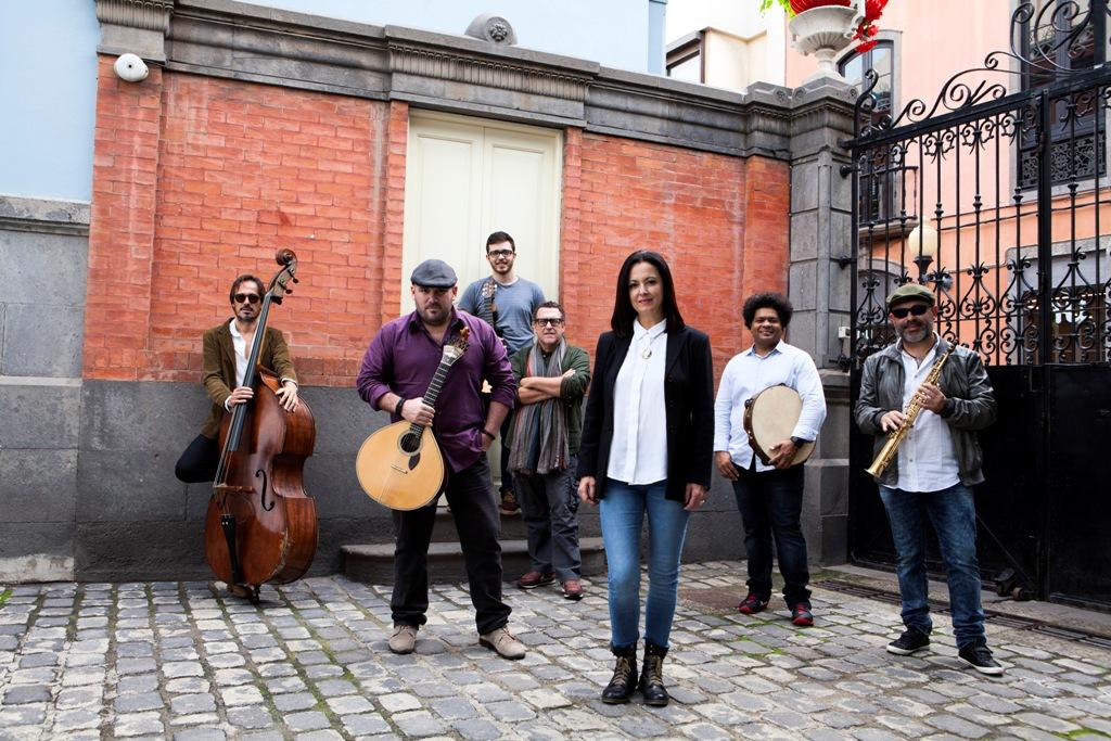 El Circuito Canario de Música, Teatro y Danza ofrece 161 espectáculos en las islas