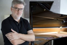 MN-2018-02-26-Jean-Michel-Bernard-Quartet-interpreta-a-Lalo-Schifrin-en-París