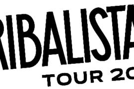 LOGO-TRIBALISTAS-TOUR-2018