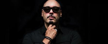 El rey del house Roger Sánchez regresa este sábado a Tenerife