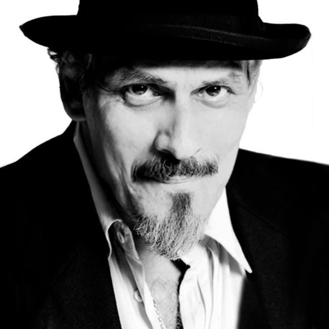 Muere Jerry González, pionero del jazz latino