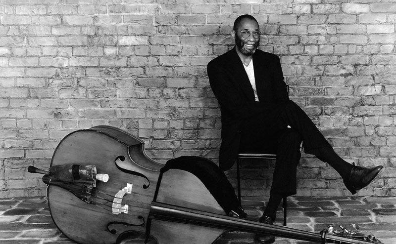 Jazzmadrid presenta un noviembre lleno de jazz