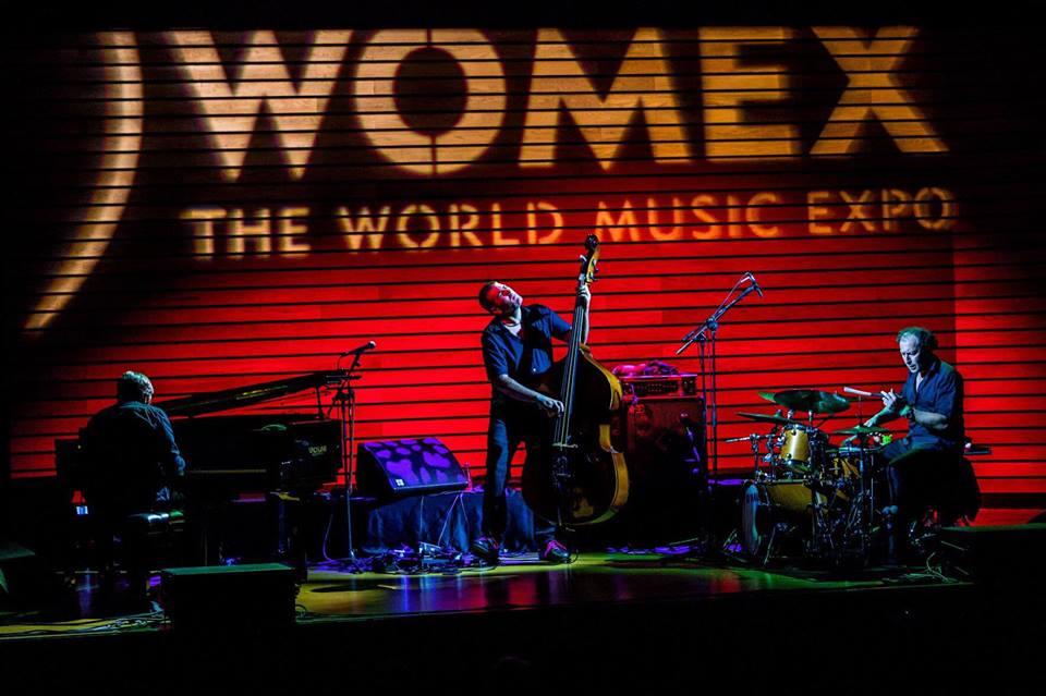 Womex 2018 (II)