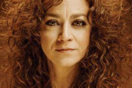 Carmen París (1)