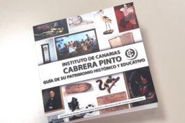 PORTADA GUIA CABRERA PINTO