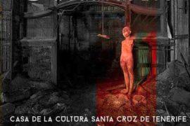 Santa Cruz Horror Fest