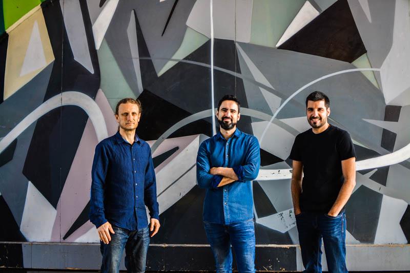 El Festival 6Cuerdas programa cuatro actuaciones esta semana