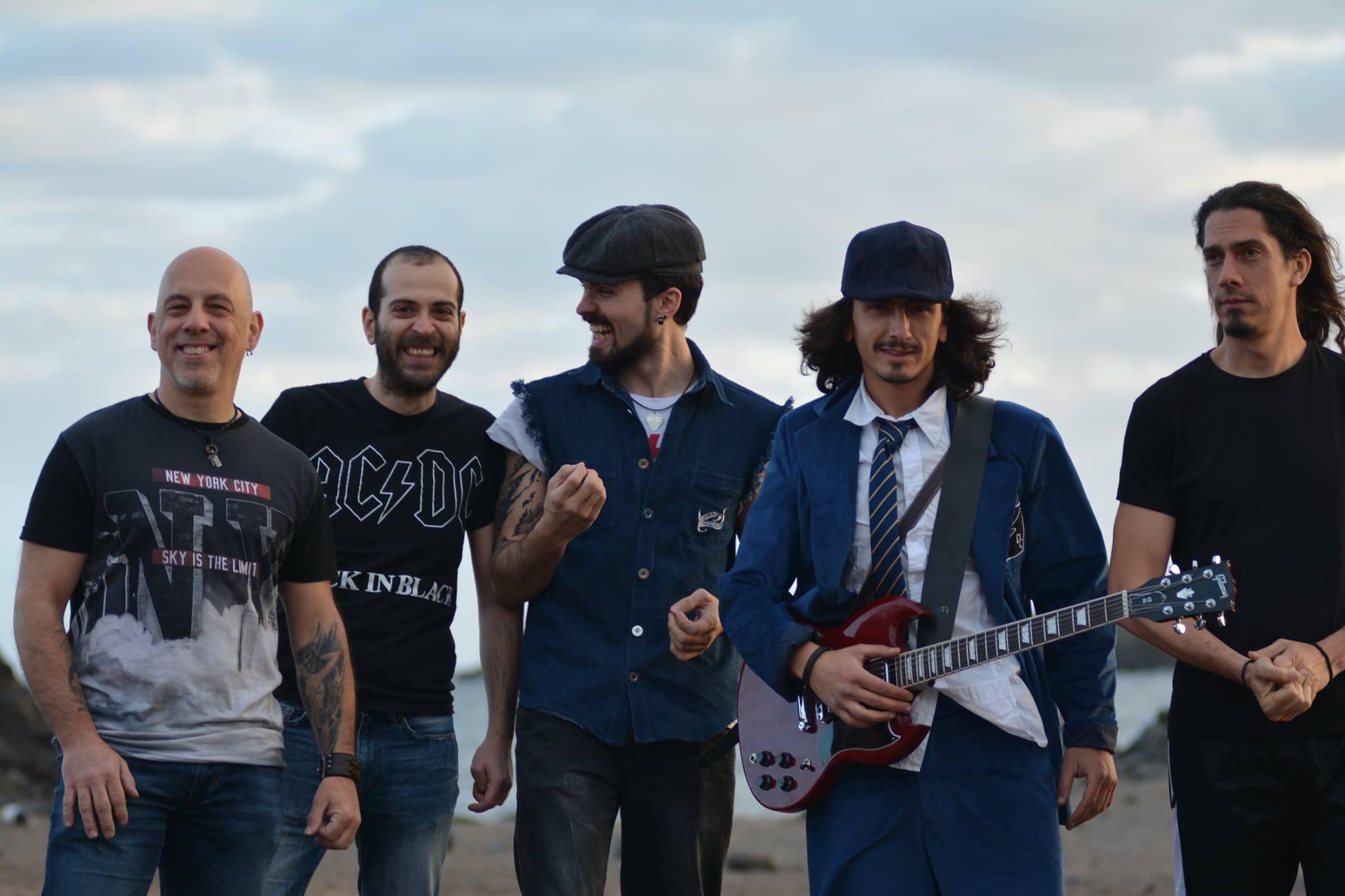 'Érase una vez el rock' adapta grandes clásicos musicales al público familiar