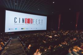 Cinedfest-830x485
