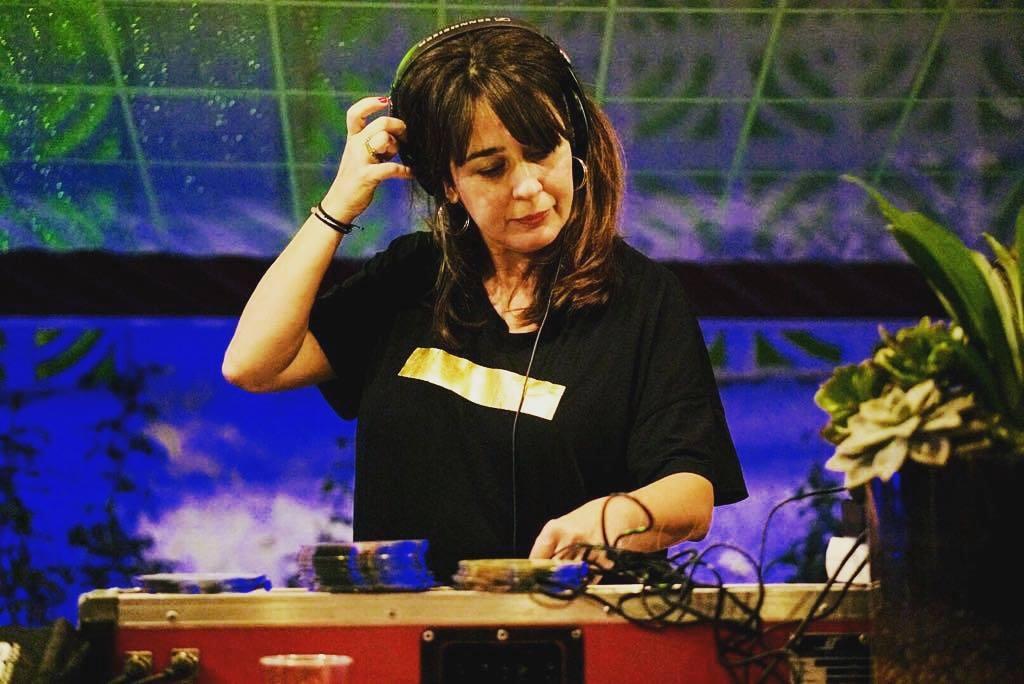 Berlín 89 reúne a cinco dj en una noche benéfica en favor de El Comedor de la Milagrosa