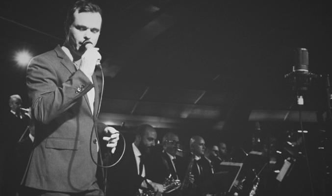 Revivir a Sinatra