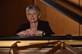 ellen-rowe-at-piano