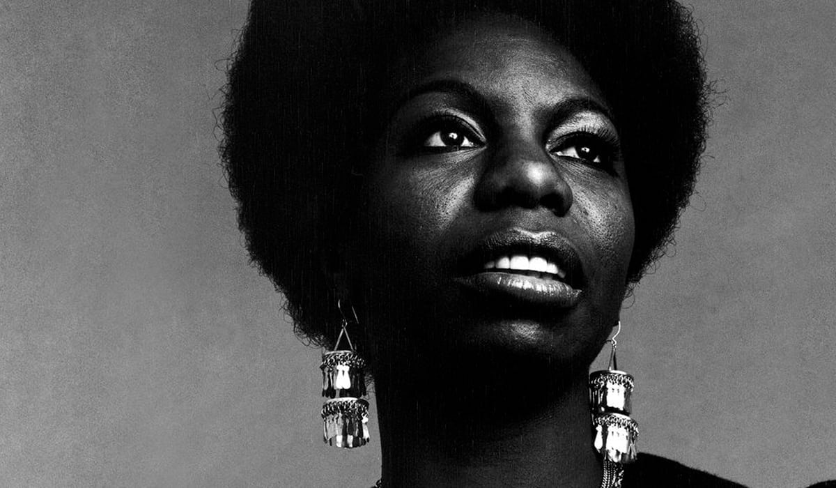 Publicado Víctima de mi hechizo, memorias de Nina Simone